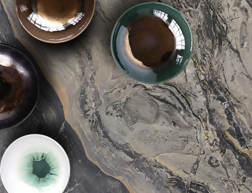 GUEST POST: Luxury Kitchen Surface Trends by Quality Stone Specialists Cullifords