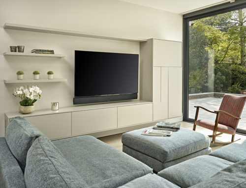 More examples of our furniture for living rooms, dining and study areas