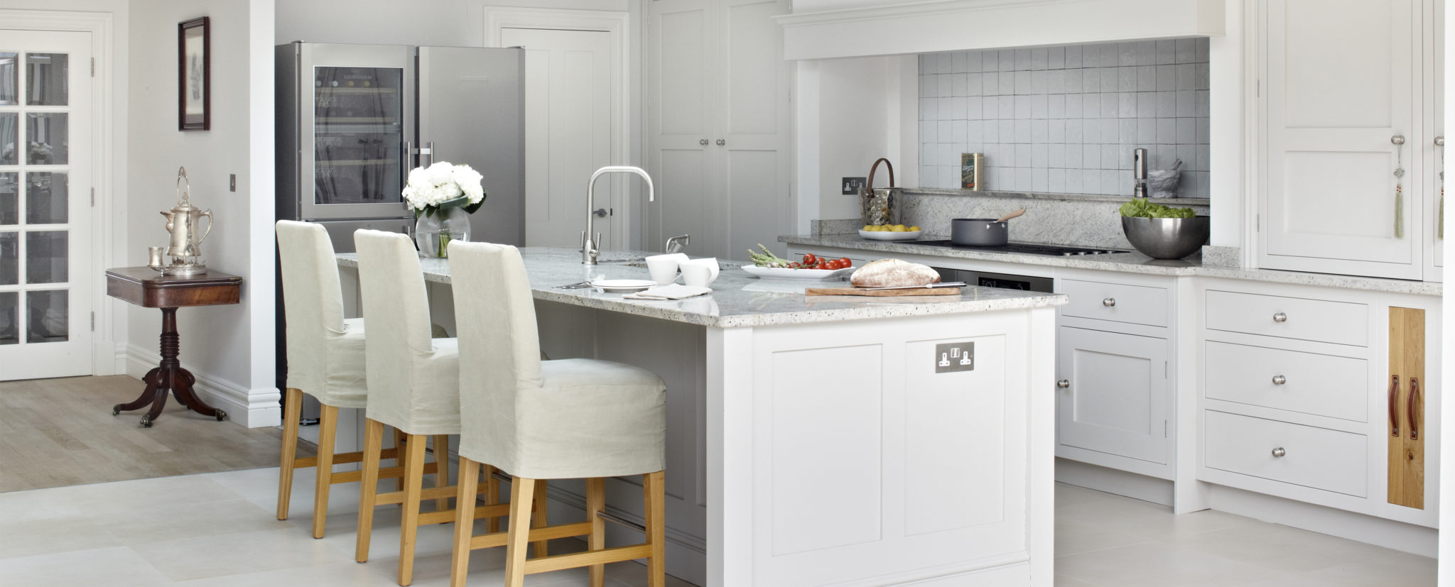 kitchen design surrey surrey country kitchen design bespoke fitted kitchens by 1372