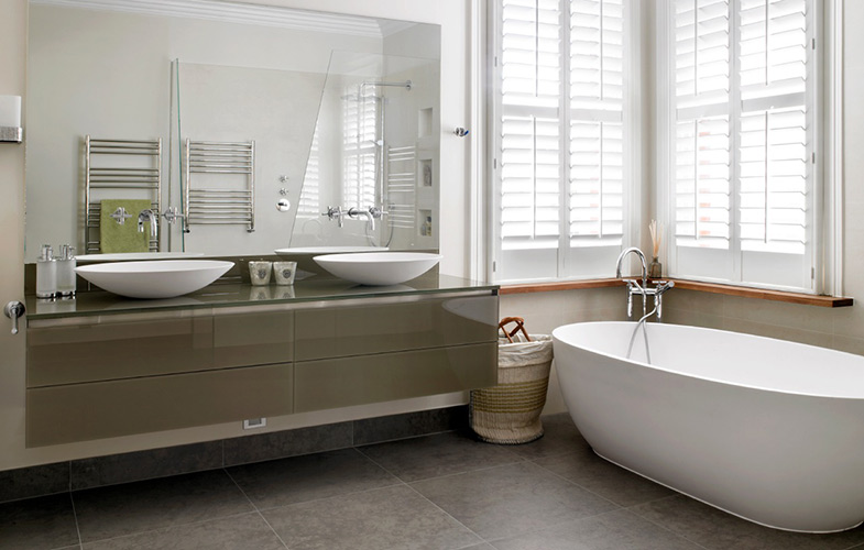 Bespoke Bathroom Bedroom Furniture Surrey Brayer