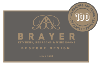 Brayer - Celebrating 100 years of family heritage