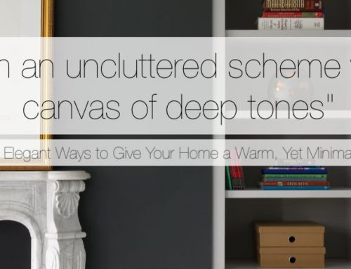 Our Designs In Houzz Featured Ideabooks